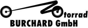 BURCHARD MOTORRAD
